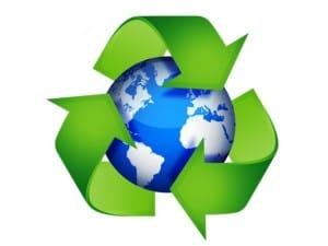 Technologie recyklingu chemii procesowej